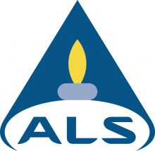 ALS opens office in Austria