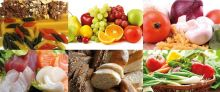Nutritional parameters remain a lively topic