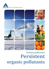 ALS Life Sciences - Technical publication Persistent organic pollutants
